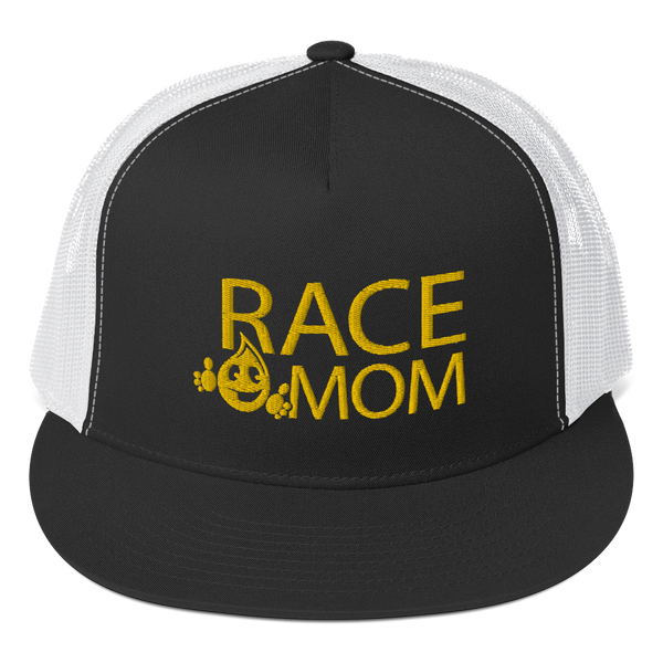 Race Mom Hat
