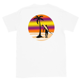 Sunset T-Shirt