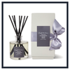 DUNE LILY AND CUMBERLAND SEA SALT DIFFUSER