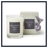 ENGLISH IVY AND OAKMOSS CANDLE
