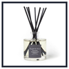 BOXWOOD GROVE DIFFUSER