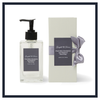 DUNE LILY AND CUMBERLAND SEA SALT HAND SOAP