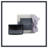 HYALURONIC CHARCOAL MASQUE WITH ROOIBOS & PROVITAMIN B5