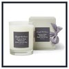 DARTMOOR MOSS, WILLOW AND ROYAL JASMINE TEA CANDLE