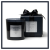 "ORANGE SPICE, JUNIPER AND FIR "" 1932"" CANDLE"