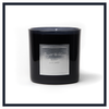 "SMOKY EARL GREY "" 1932"" CANDLE"