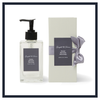 TOBACCO AND ORANGE BLOSSOM HAND SOAP
