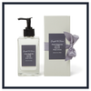 BASIL, SAGE AND LEMON HAND & BODY LOTION