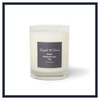 LILAC, HYACINTH AND ENGLISH ROSE CANDLE