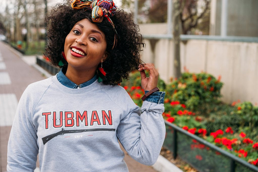 Top 10 BHM Products - MadameNoire