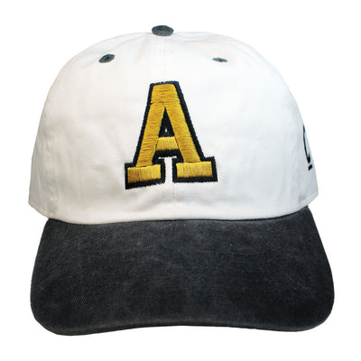 Alpha A Hat - The Carter Brand - Black By Popular Demand - Rooting For Everybody Black - Black Pride Apparel