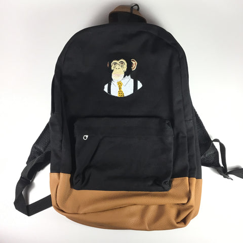 Ape Backpack