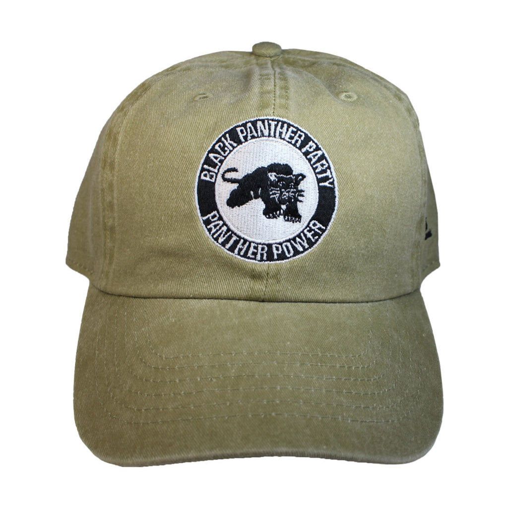 Black Panther Party Hat The Carter Brand