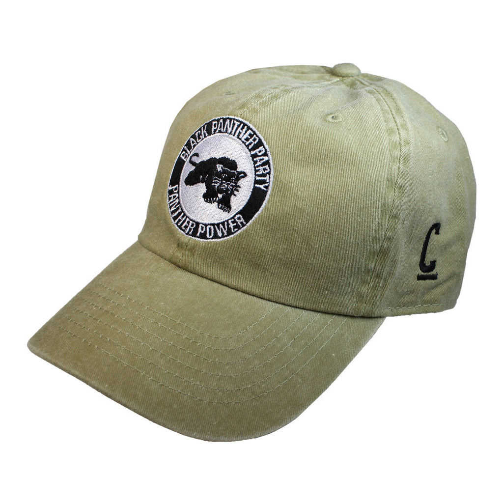 57edfa1a6 czech black panther party cap d3267 6fe5f