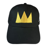 Crown Cap