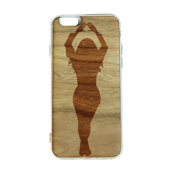 Dynasty Phone Case