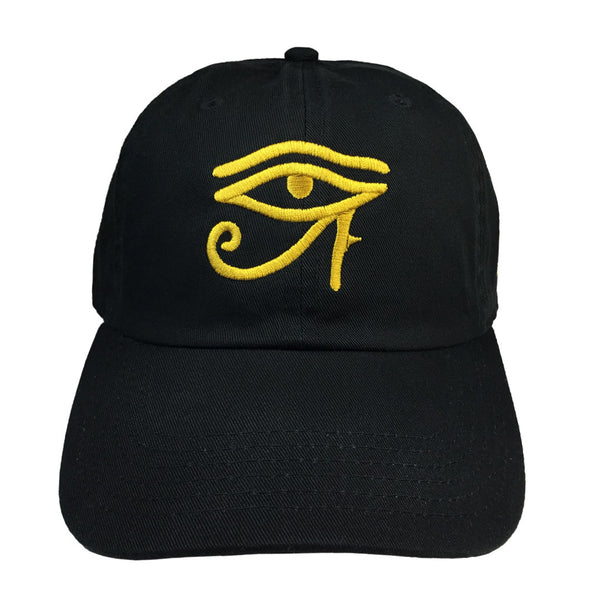 Eye of Horus Baseball Cap
