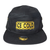 Ice Cold Hat