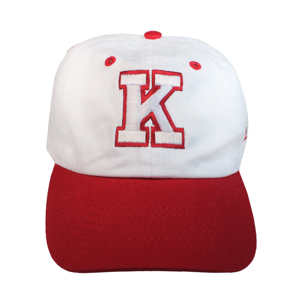 Kappa K Hat - The Carter Brand - Black By Popular Demand - Rooting For Everybody Black - Black Pride Apparel