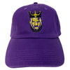King James Dad Hat