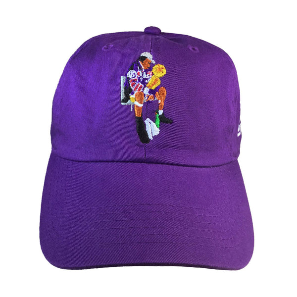 Kobe Legend Cap