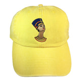 Nefertiti Hat