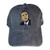 President Obama - The Carter Brand - Black By Popular Demand - Rooting For Everybody Black - Black Pride Apparel