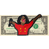 "Oprah ""You Get A Car"" Patch - The Carter Brand - Black By Popular Demand - Rooting For Everybody Black - Black Pride Apparel"