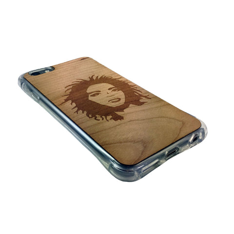 Lauryn Hill Phone Case
