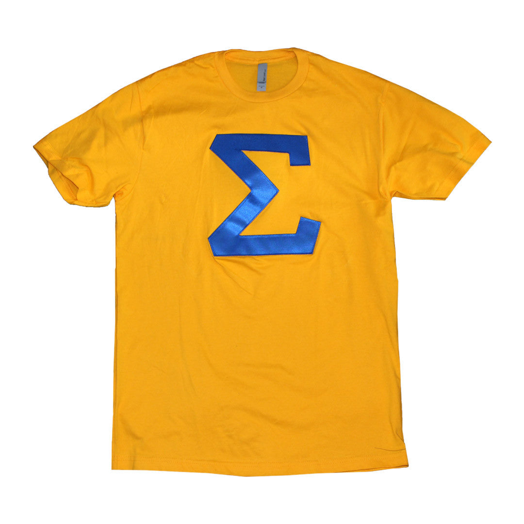 SGRho Shirt - The Carter Brand - Black By Popular Demand - Rooting For Everybody Black - Black Pride Apparel
