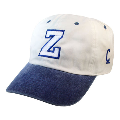 Z Hat - The Carter Brand - Black By Popular Demand - Rooting For Everybody Black - Black Pride Apparel
