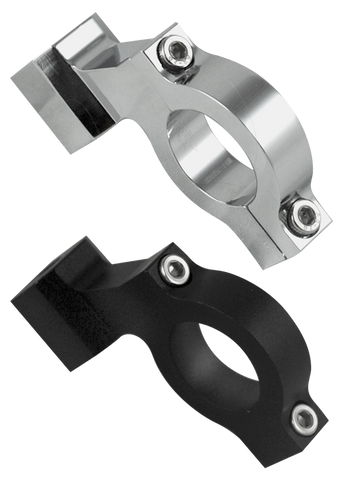 Mirror Clamp