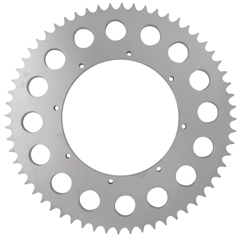 Replacement Sprocket