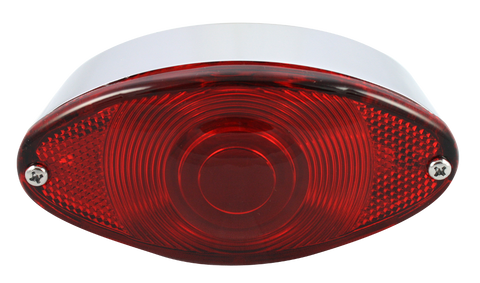 Cat Eye Taillight