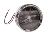 Drag Specialties Speedometers
