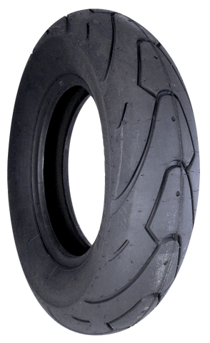 Michelin Bopper 120/90/10