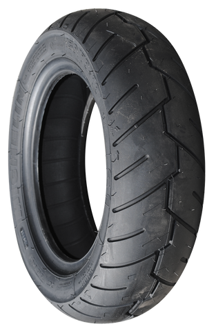 Michelin SL  130/70/10