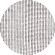 Monsoon Silver Steel Rug