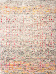 Handknotted Rug SWN104