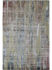 Germaine Rug