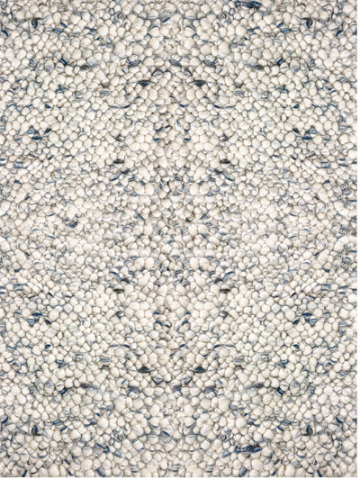 Pearle Blue Willow Rug