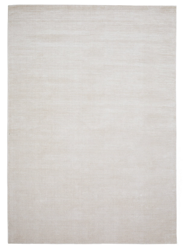 Sotheby Blizzard Rug