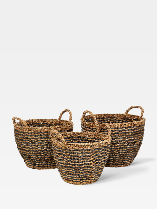Drift Basket Set