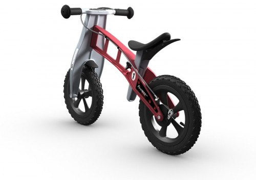 Cross Balance Bike