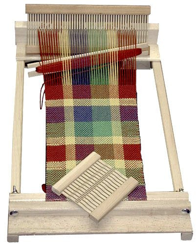Heirloom Beginner's Loom