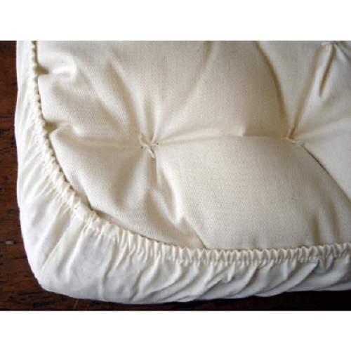 Holy Lamb Organic Bassinet Sheets - fawn&forest