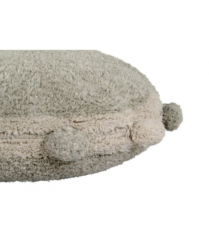 Lorena Canals Floor Cushion Bubbly
