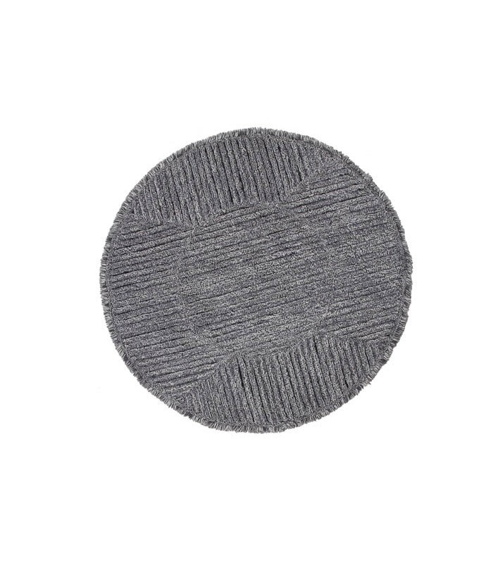 Lorena Canals Woolable Rug