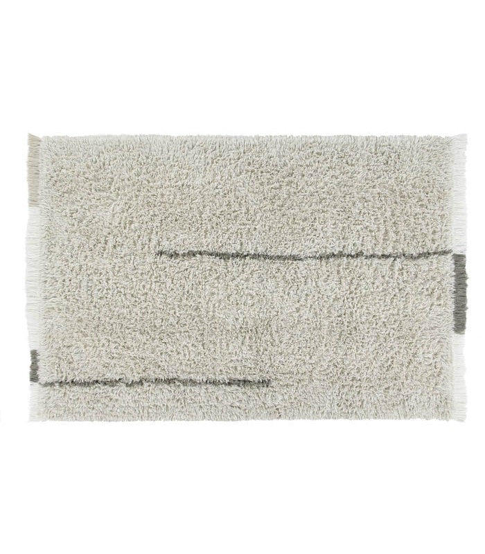 Lorena Canals Woolable Rug Autumn Breeze
