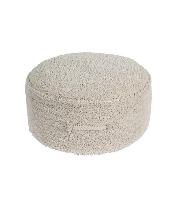 Lorena Canals Pouffe Chill